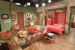 Max's Apartment 4