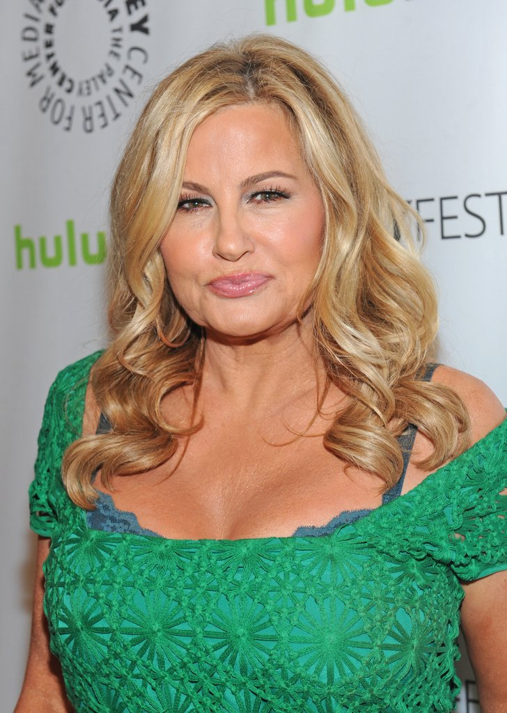 jennifer coolidge wiki