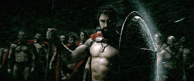 File:Leonidas 2.jpg