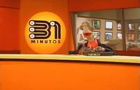 Noticiero2.png