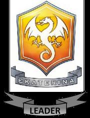 Ekatleader