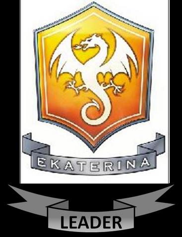 Αρχείο:Ekatleader.png