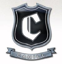 Cahill2