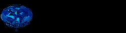 Αρχείο:Wiki-wordmark.png