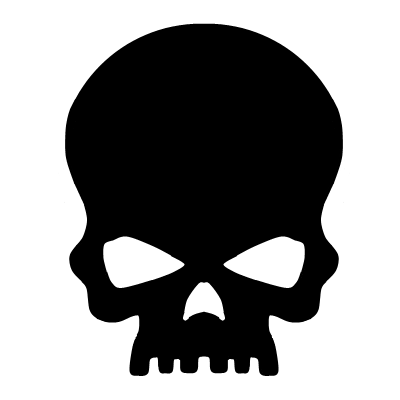 Image imperial skull black png 40k wiki fandom powered by wikia