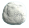 Projectiles Snowball