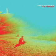 The Terror cover-1-