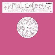 220px-Animalfireworks-1-