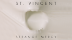 Strange-mercy-wallpaper