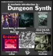 Dungeon Synth chart