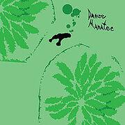 220px-Danse Manatee-1-