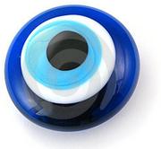 Mage's Eyeball