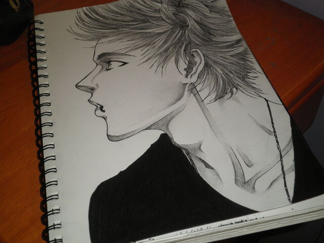 File:Luke hemmings turned anime by lozel da artist-d8eo7xx.jpg