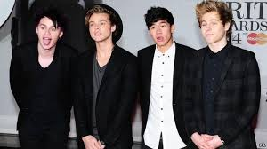 File:Untitled 5sos.png