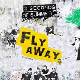 File:Fly Away.jpg