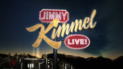 Jimmy kimmel lie