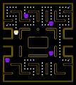 Thumbnail for version as of 13:36, September 6, 2015