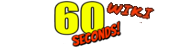 60 Seconds! Wikia