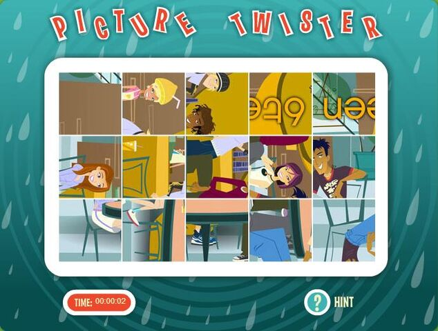 File:Picture twister Easy.jpg