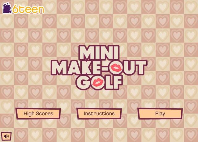 File:Mini Make-Out Golf.jpg