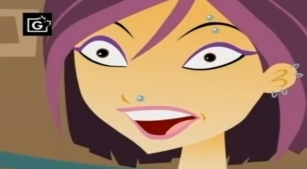 File:Nikki s face by tdwtheatherfan-d5t9x6k.png