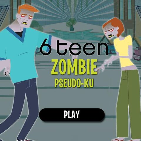 File:Zombie Pseudo-Ku.jpg