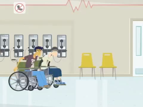 File:Wheel Chairs.png