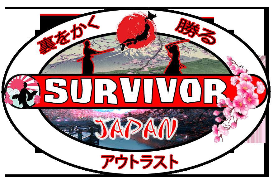 survivor japan 703 org network wiki fandom powered by