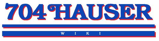 704 hauser-wiki