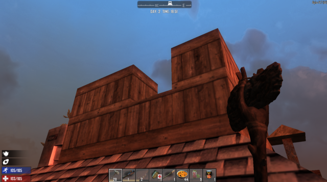 File:Fort on a rooftop.png