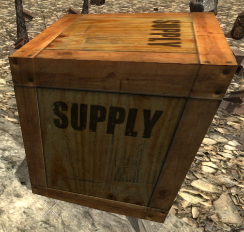 File:Supply crate.png