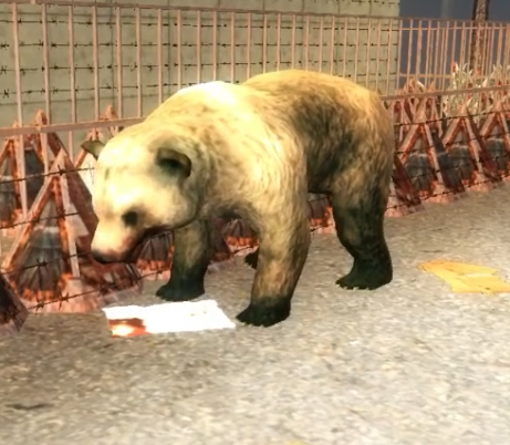 File:AnimalBear.png