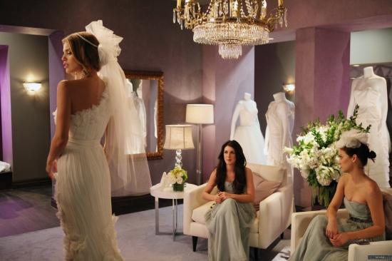 File:Bride90210.jpg