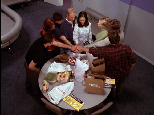 File:Whatsinanamebh902102.png