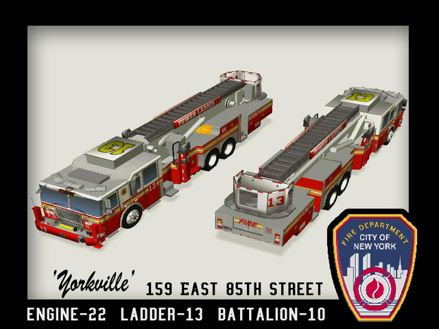 File:Ladder13.png