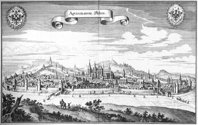 Datei:Aachen-Kupferstich-Merian.jpg