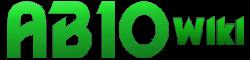 AB10 Wiki