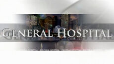 General Hospital 2010