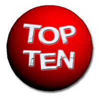 Toptenball