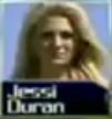 Jessi Duran