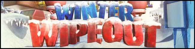 Winter hp