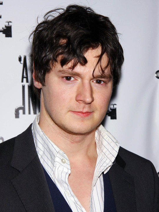 Benjamin Walker Abraham Lincoln Vampire Hunter Wiki