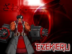 Ezekieru copy