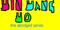 Yin Yang Yo The Abridged Series