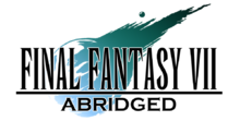 FF 7- Abridged Logo PNG copy
