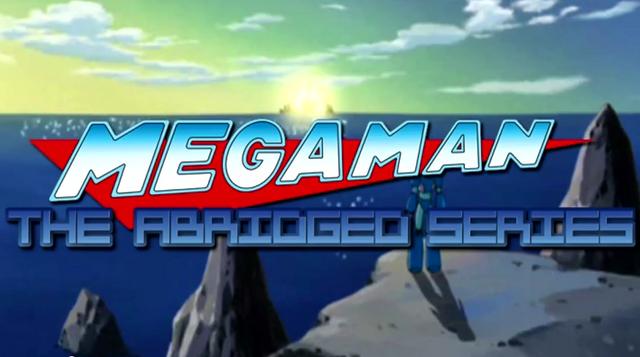 File:Megaman TAS title block4.png