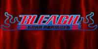 Bleach Soma Abridged