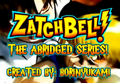 Thumbnail for version as of 03:23, January 29, 2014