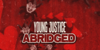 Young Justice Abridged