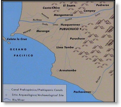 Part-7-Map-of-Lima-canals-larger1